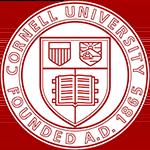 Cornell university access control turnstiles